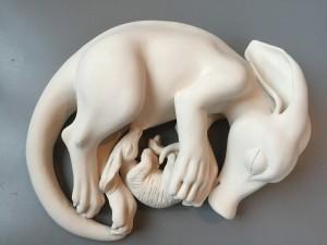 aardvark 3